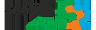 prozeo - Zeolith-Produkte Logo